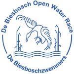 Logo Biesbosch Open Water Race