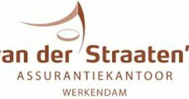 Van der Straatsen's Assurantiekantoor